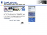 joseph-print.de