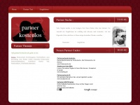 partner-kostenlos.de