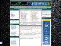 Reichenbuch.de der handgepflegte Webkatalog