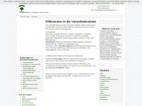 umweltdatenbank.de Thumbnail