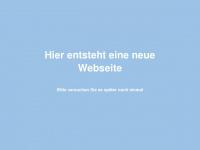STD-WEB.de, die Shoppingmeile. Das Portal für alle und alles!