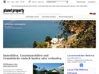 planetproperty.de