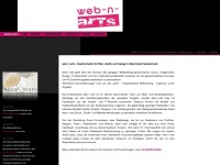 web-n-arts.de