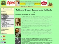 rohkost.fuer-uns.de