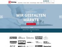 Hüthig GmbH - Erfolgsmedien für Experten