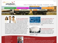 pekutherm.de