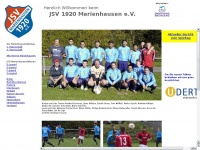 jsv1920marienhausen.de