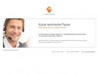Jucker Landtechnik in Neerach, Zürich: Gartengeräte, Maschinen
