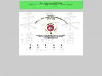 judoschule-arashi.ch