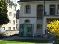 jufa.ch