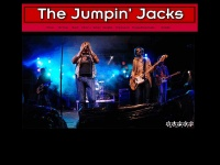jumpin-jacks.de