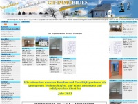gif-immobilien.de