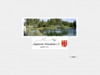 angelverein-friesenheim.de Thumbnail