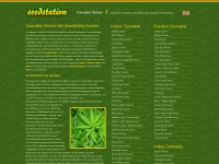 Seedstation.com - Cannabis Samen