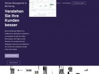webbosaurus.de