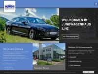 car4you | Gebrauchtwagen, Autos, Fahrzeuge und Motorräder kaufen und verkaufen | Herzlich Willkommen im Jungwagenhaus, Industriezeile 51-55 , Linz