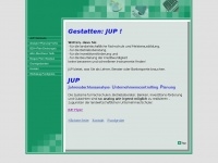 jupitersoft-wittmann.de