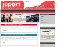 juport.at :: news :: trends :: sport :: school :: jobs