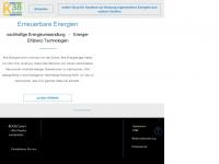 k-38.de