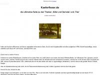 kaeferflexer.de