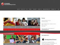 KIBS Hannover
