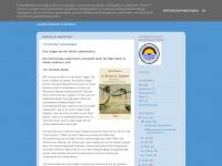 naturistenverband.blogspot.com
