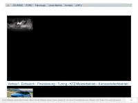 Ihr Hyundai und Ford Autohaus im Murtal - Kaltenegger-Konrad