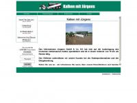 kalkenmitjuergens.de