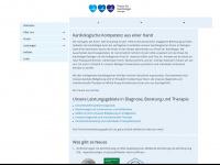 kardiologie-ratingen.de Thumbnail