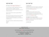 karl-vogels-schule-fv.de