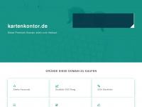 kartenkontor.de