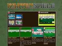 Kartenspiele kostenlos auf kartenspiele-kostenlos.de