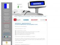kassenluzern.ch