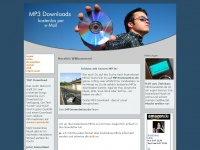 mp3newsletter.de
