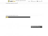 SacitAslan.com - Güncel Haber Portali