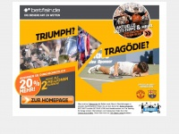 betfair.de