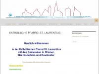 katholische-kirche-wismar.de