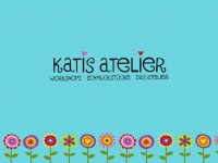 katis-atelier.de