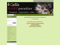katis-barfshop.de