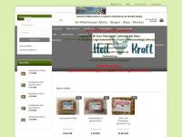 katis-barfshop.de