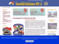 kcschinderhannes.de