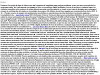 keinstaatswaldverkauf.de