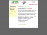 lottocomputer.de