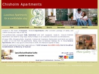 gurgaonapartment.com