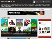 jogosgratispro.com