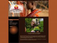 kenia-freunde.de