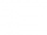 kentmann.de