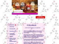 Yankee Candle, Colony Candle, Duftkerzen Online-Shop, Produkte der absuluten Spitzenklasse