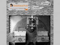 kesselhaus24.de
