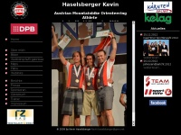 kevin-haselsberger.at